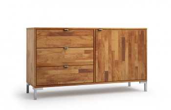 meatus sideboard massivholz kirschbaum pv a1